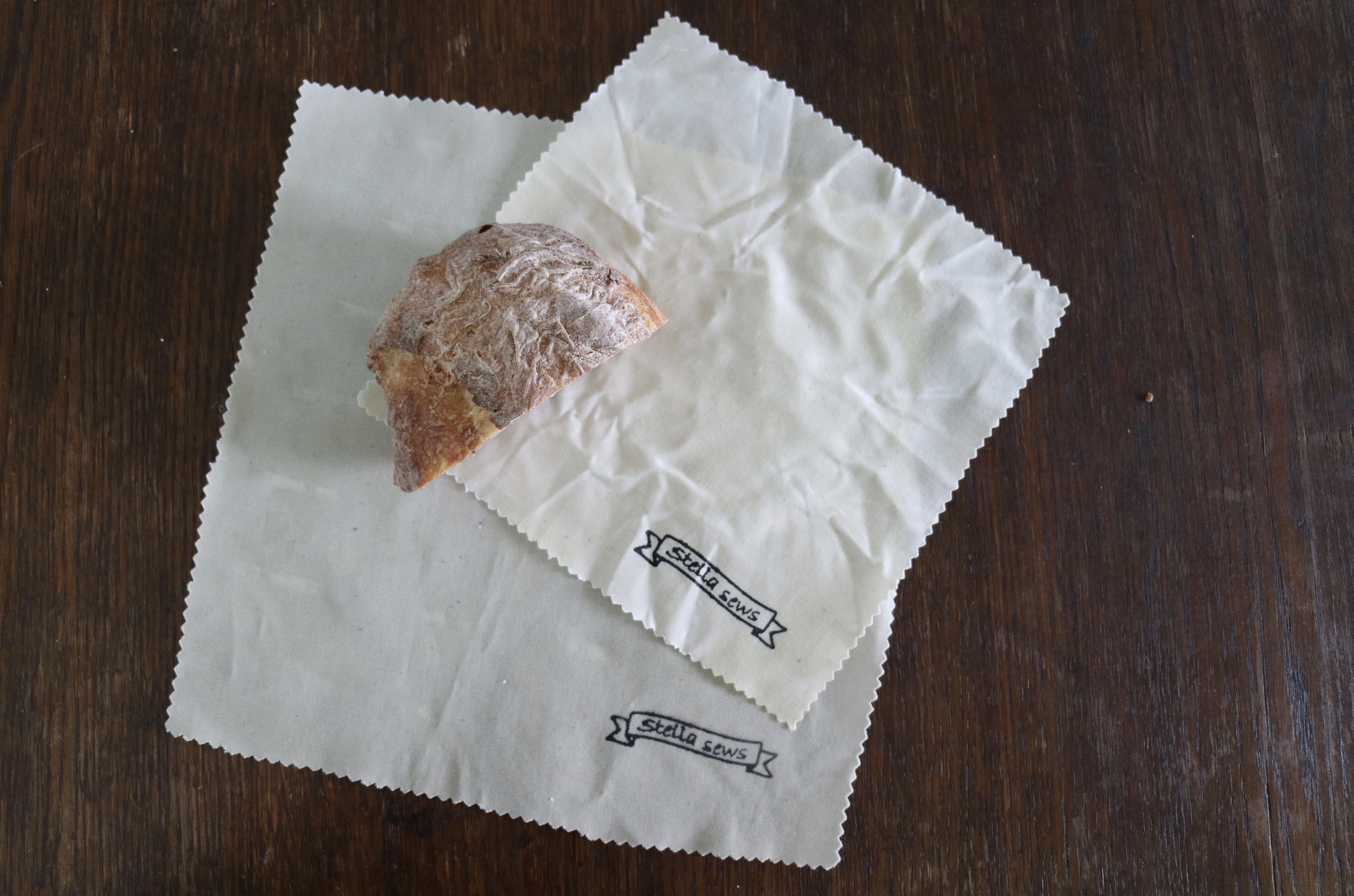 bees-wrap-reusable-zero-waste