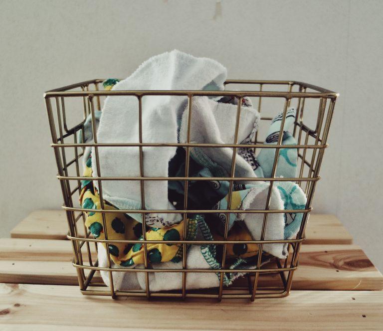 plastic-free-july-unpaper-towels-stella-sews