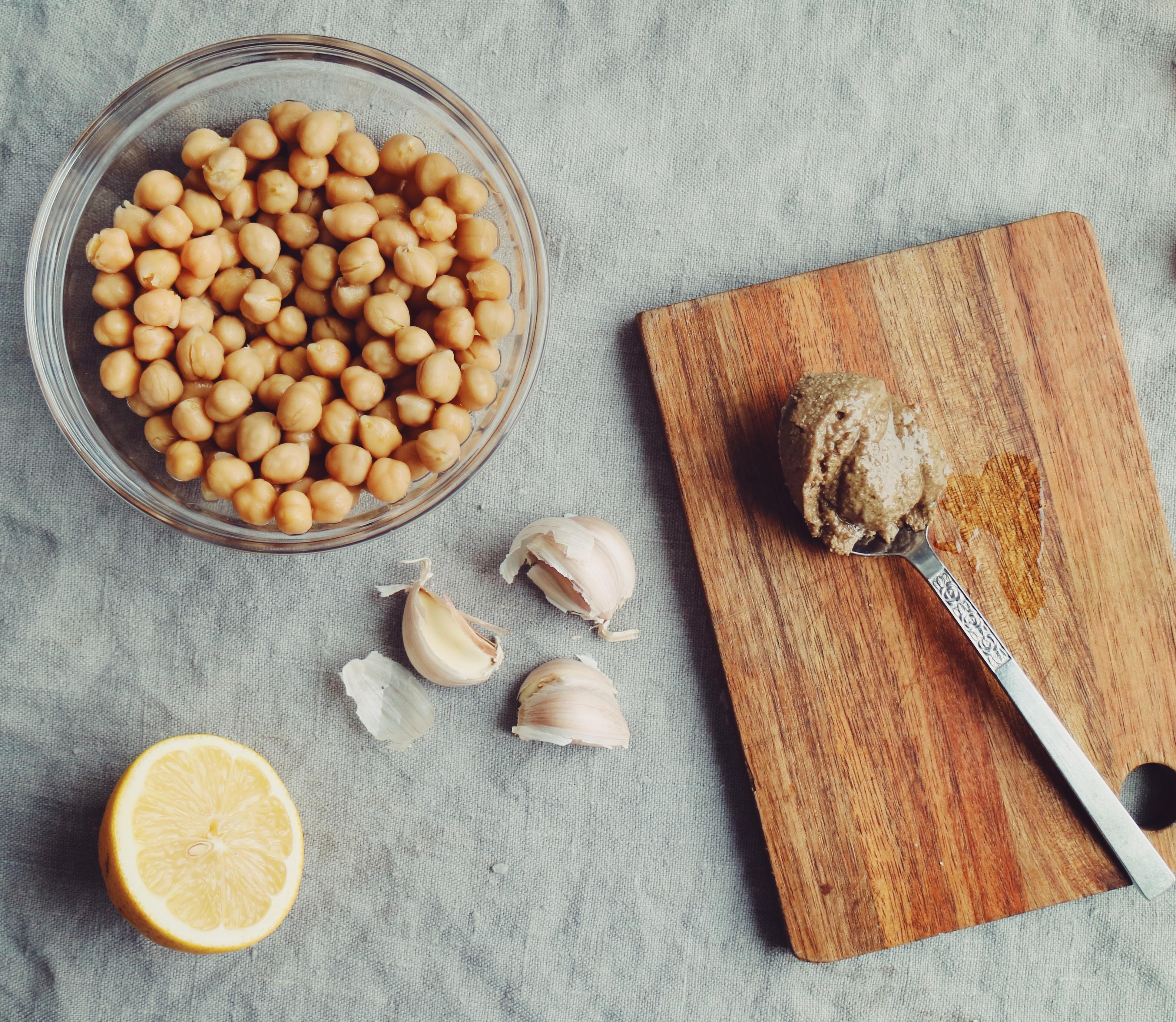 matlada-hummus-vegan-healthy-lifestyle