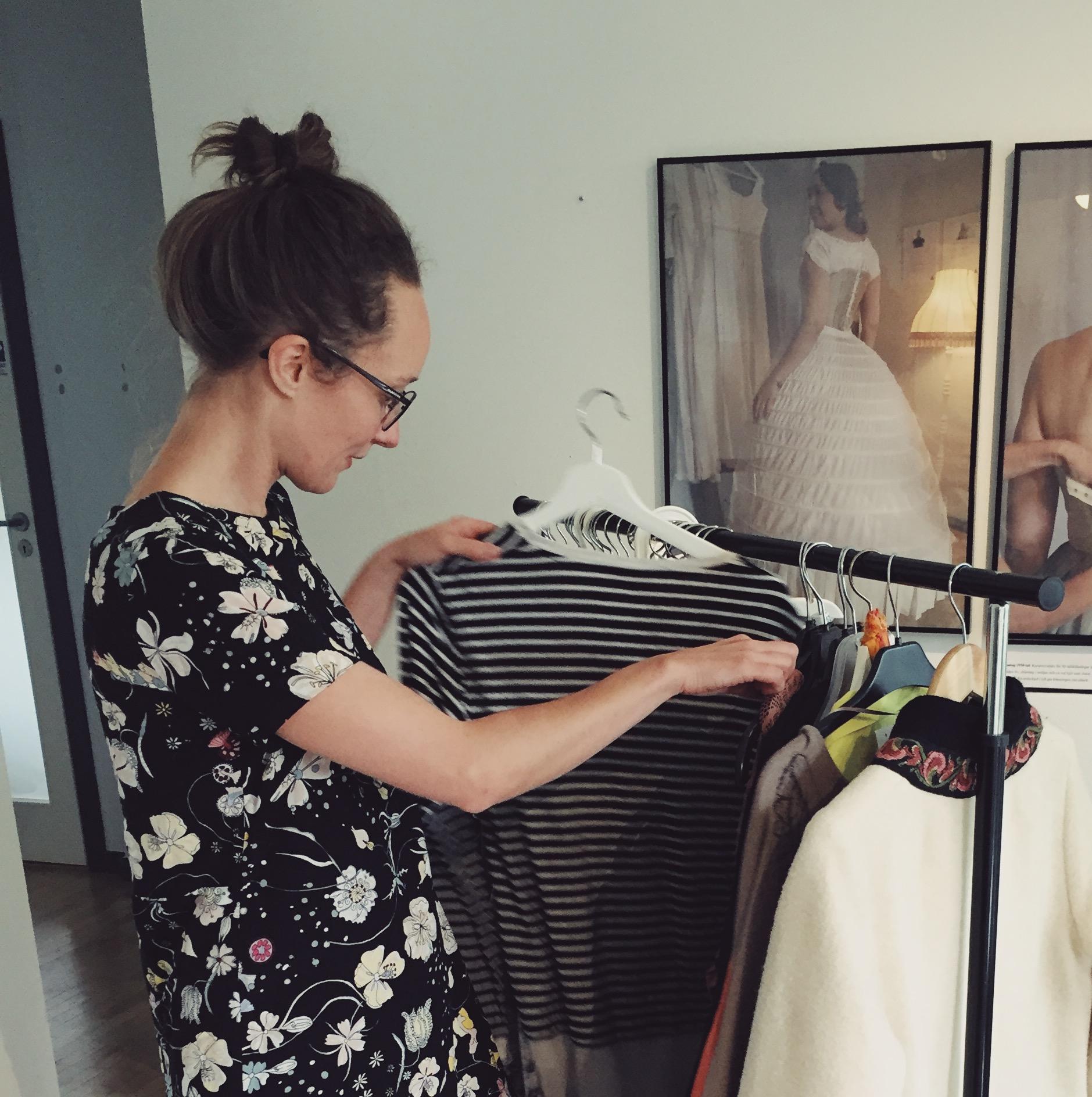 clothes-slow-fashion