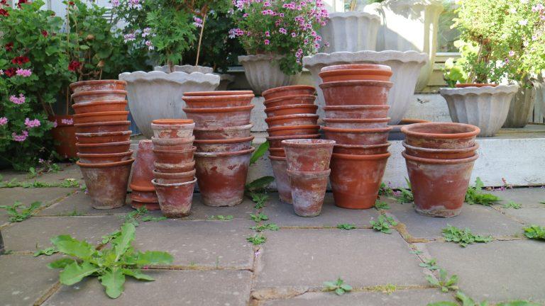 krukor-pots-gardening