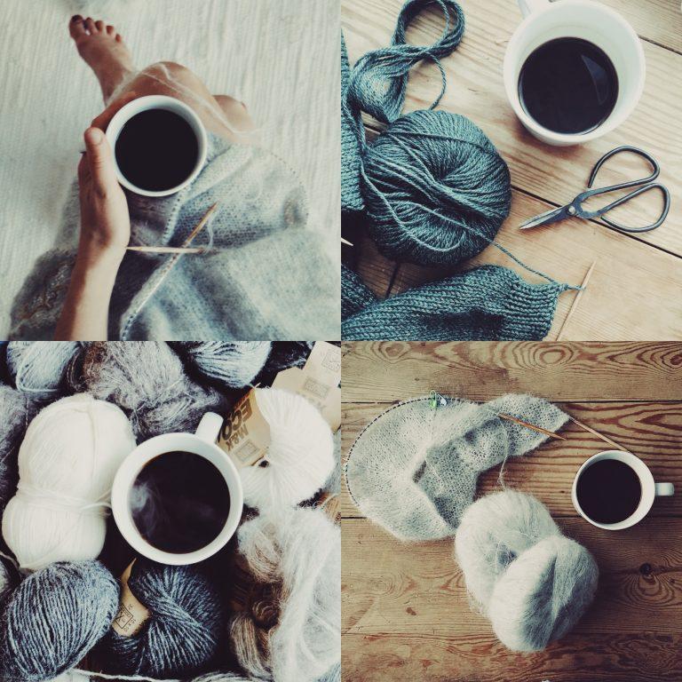 coffee-international-coffee-day-justonecup-fairtrade