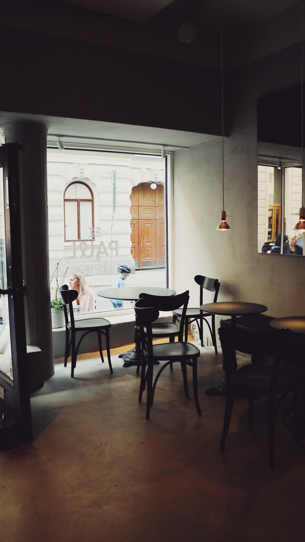stpaul-stockholm-coffee-bulle