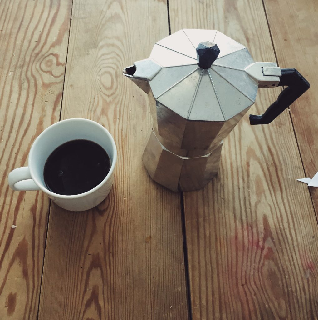 coffee-kaffe-bialetti-espresso