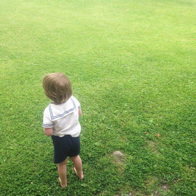 sommar-barn-natur-slow-living