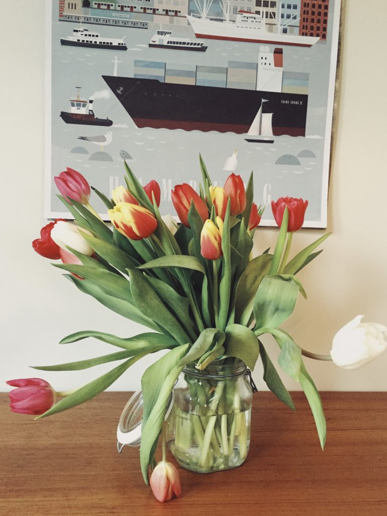 tulips-flowers-slow-living-hamburg