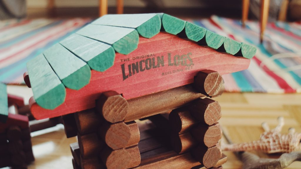 tid-slow-living-lincoln-logs-leka