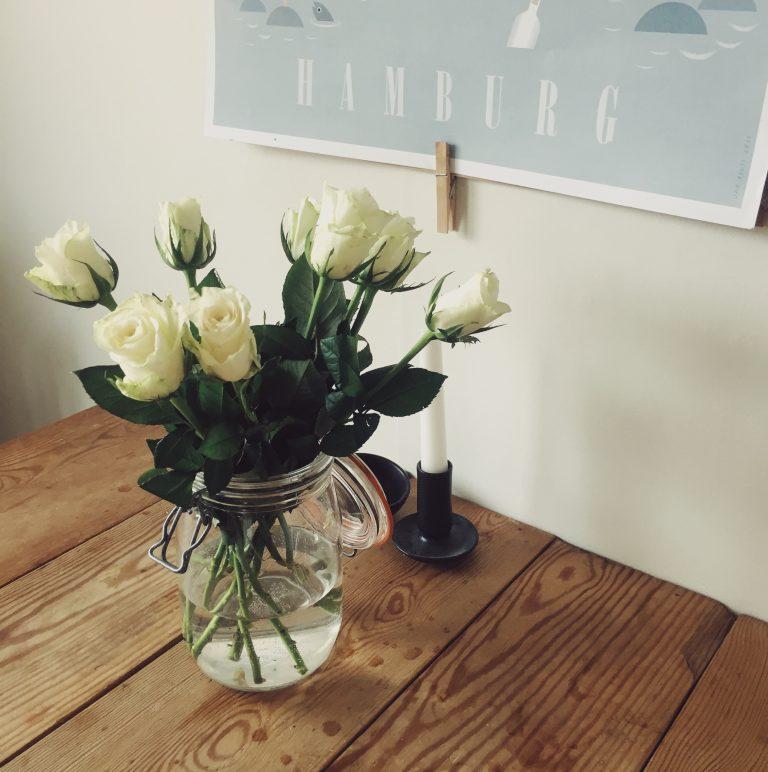 roses-fair-trade-mothersday-spring