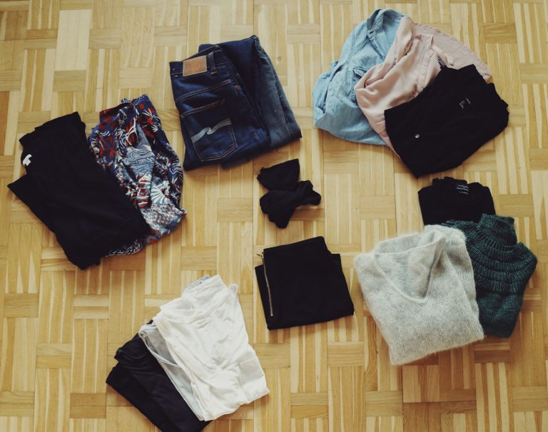 capsule-wardrobe-hallbart-fashion-slow-sustainable