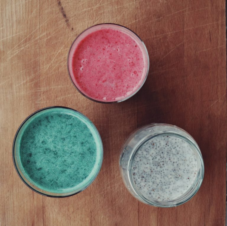 smoothie-food-vegan-healthy