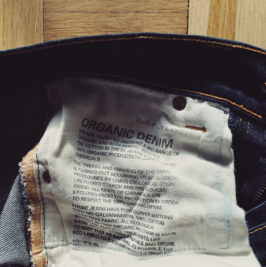 jeans-denim-nudie-organic-slow-fashion