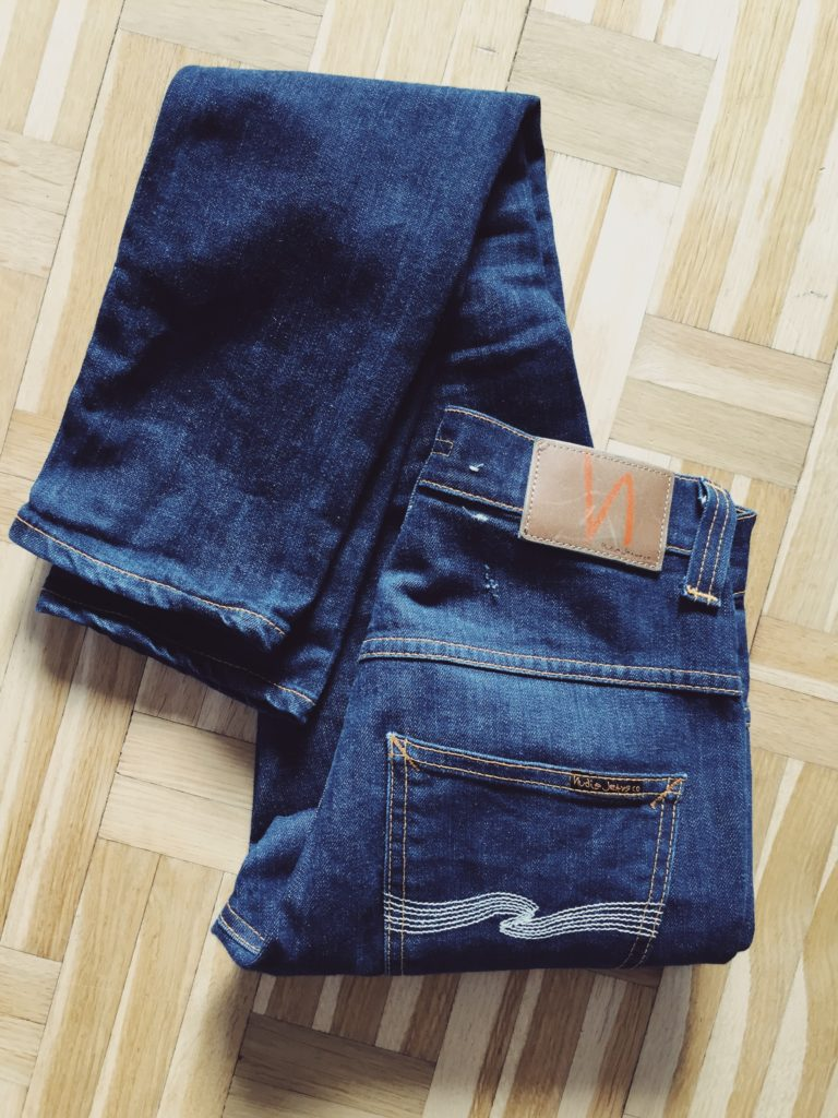 jeans-denim-nudie-organic-slow-fashion