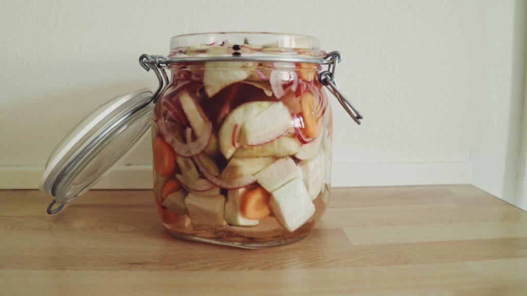 pickled-aubergine-slow-food-vegan