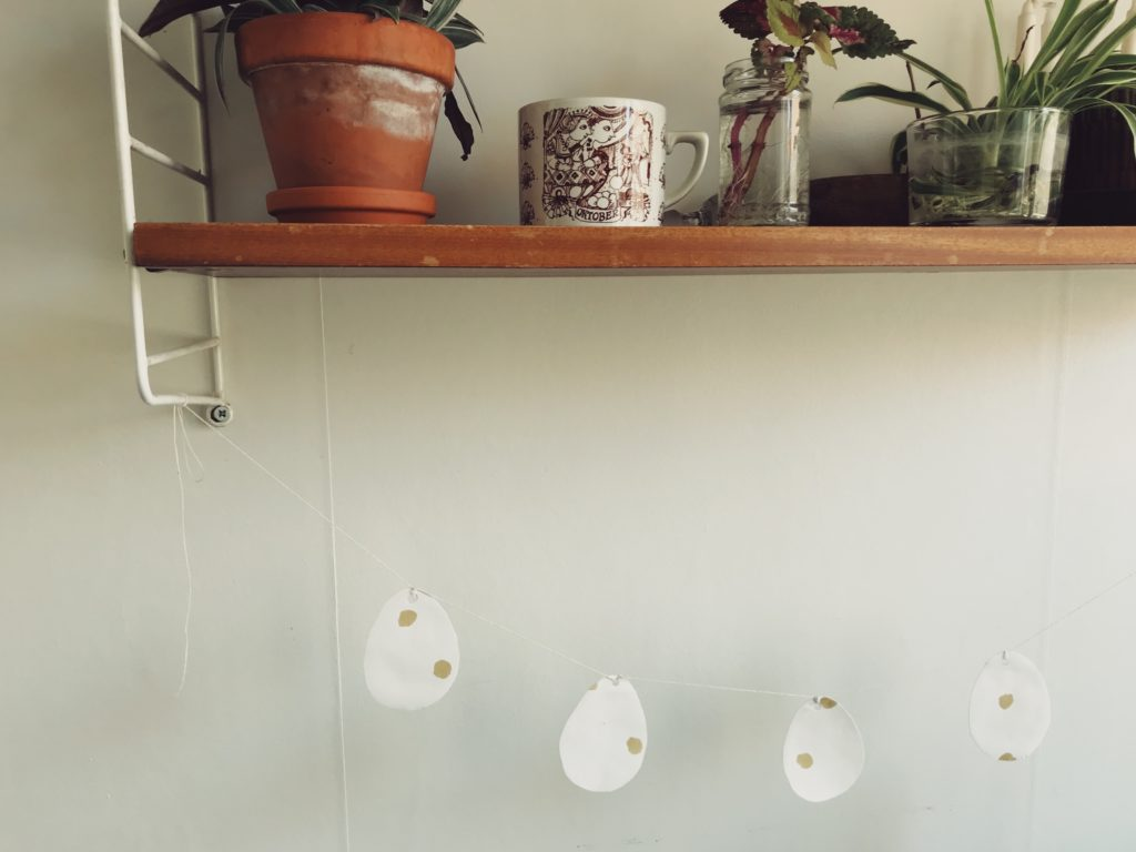 pask-easter-slow-living-DIY
