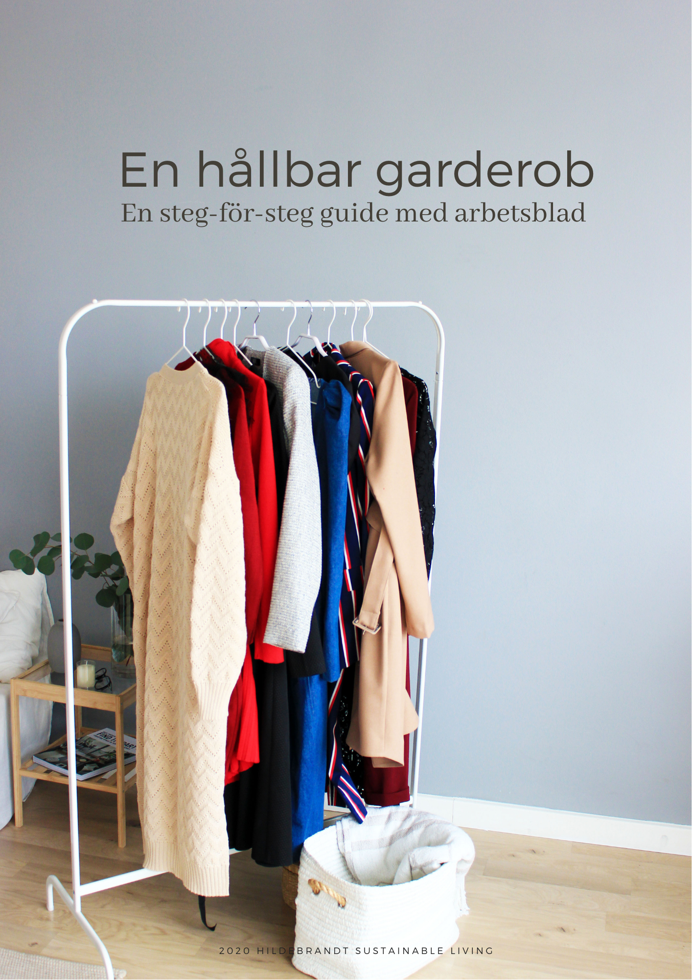 slow-fashion-ebook-hallbar-garderob