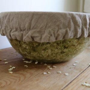 bowl-cover-natur