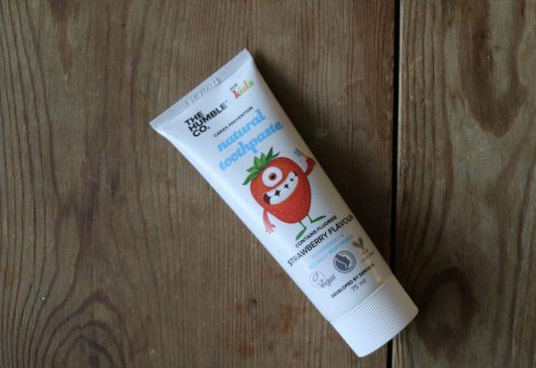 toothpaste-kids