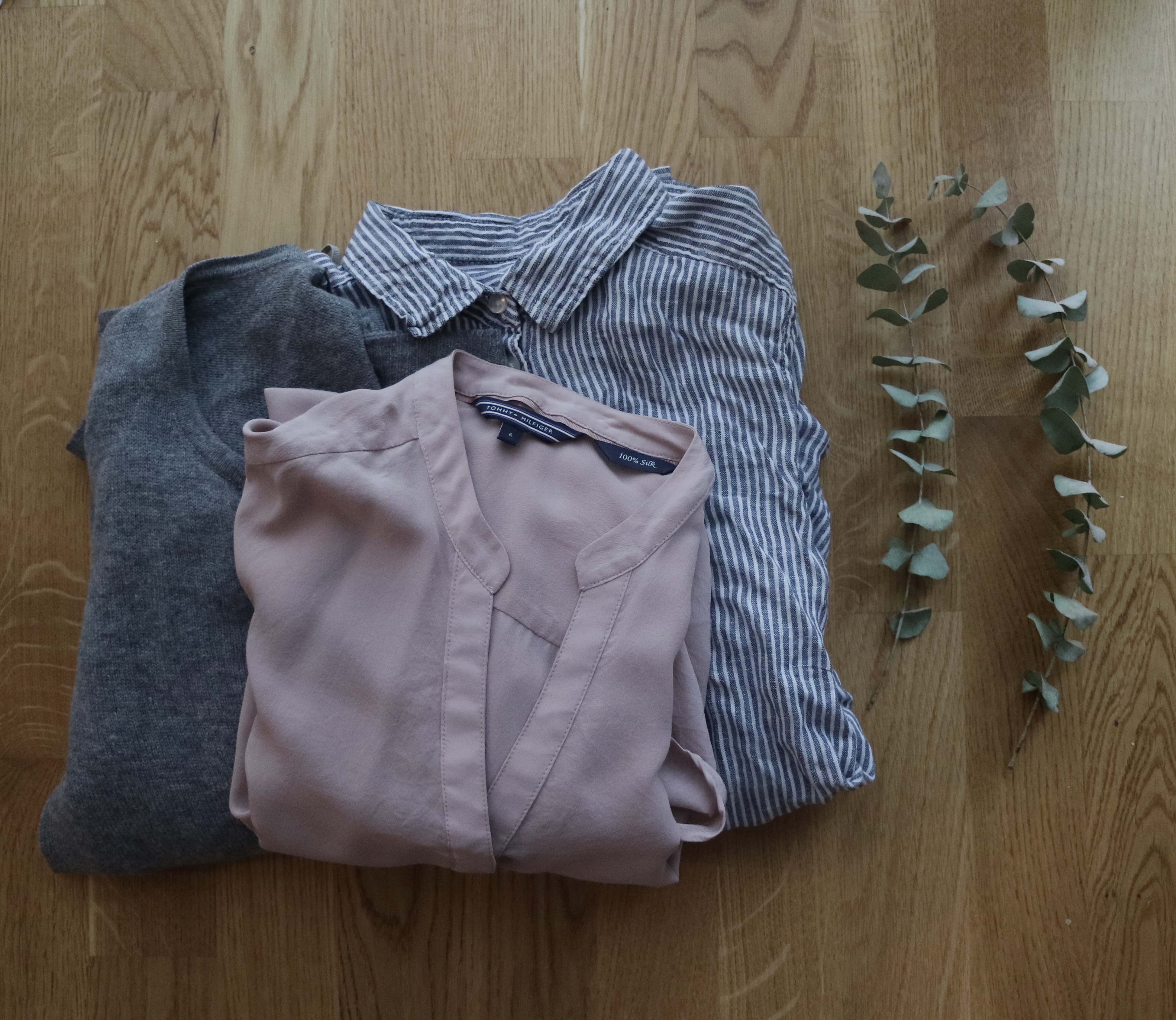sustainable-fashion-capsule-wardrobe