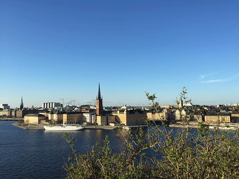 stockholm-monteliusvagen-sodermalm-hildebrandt-sustainable-living