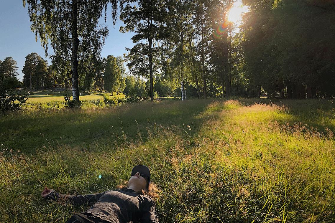 vandring-skogen-jessica-ullstrom