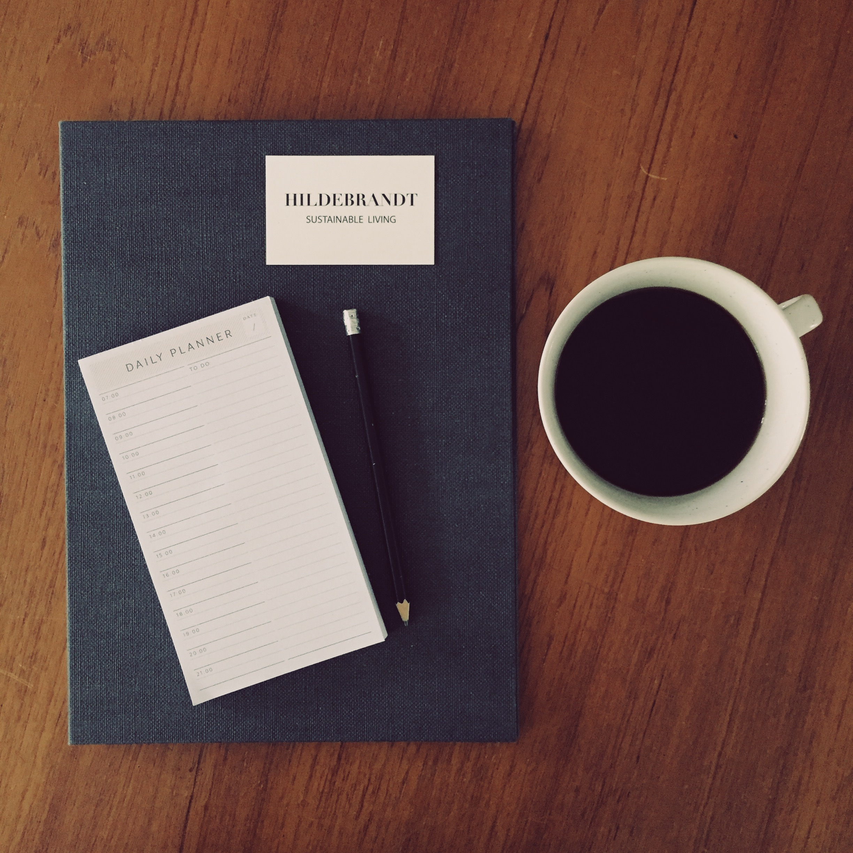 morning-coffee-slow-living