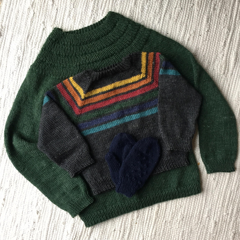 stickning-knitting-ankerstroje-yarn
