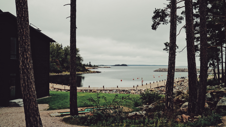 hallbart-naringsliv-gavle-furuvik-havsbad