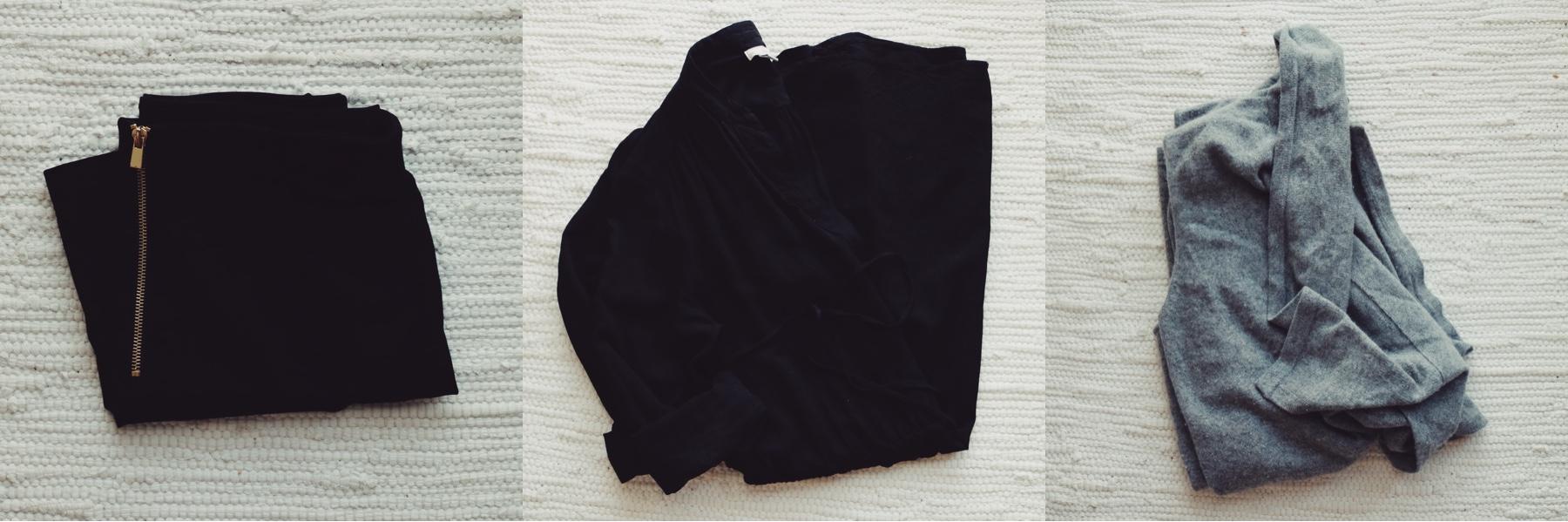 10-x-10-wardrobe-challenge-fall-slow-fashion