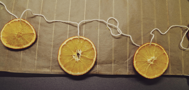 apelsin-zero-waste-jul-xmas