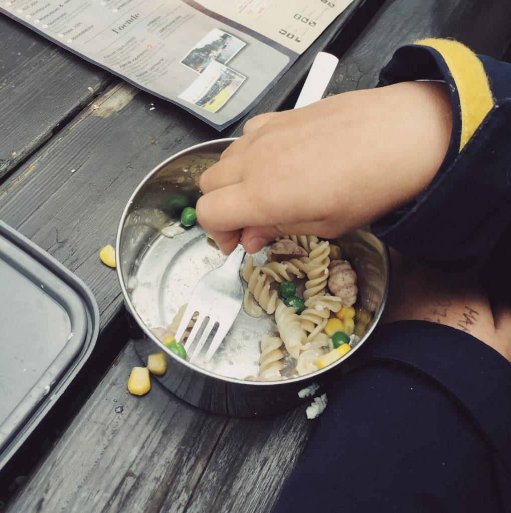 zero-waste-food-snacks