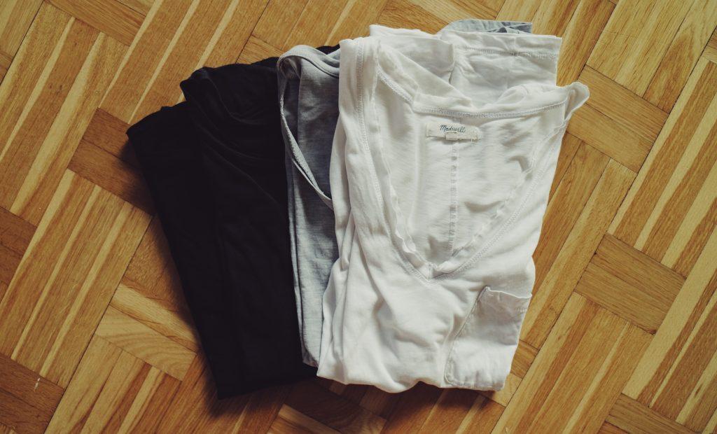 capsule-wardrobe-hallbart-fashion-slow-sustainable