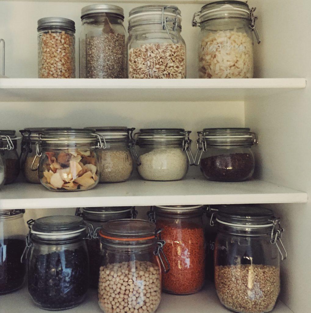 declutter-zero-waste-kitchen-2020