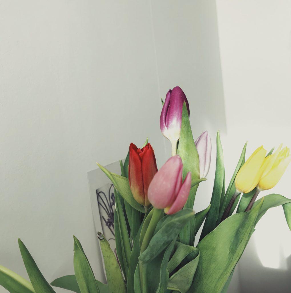 flowers-local-gavle