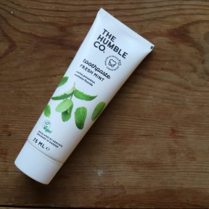 toothpaste-adult