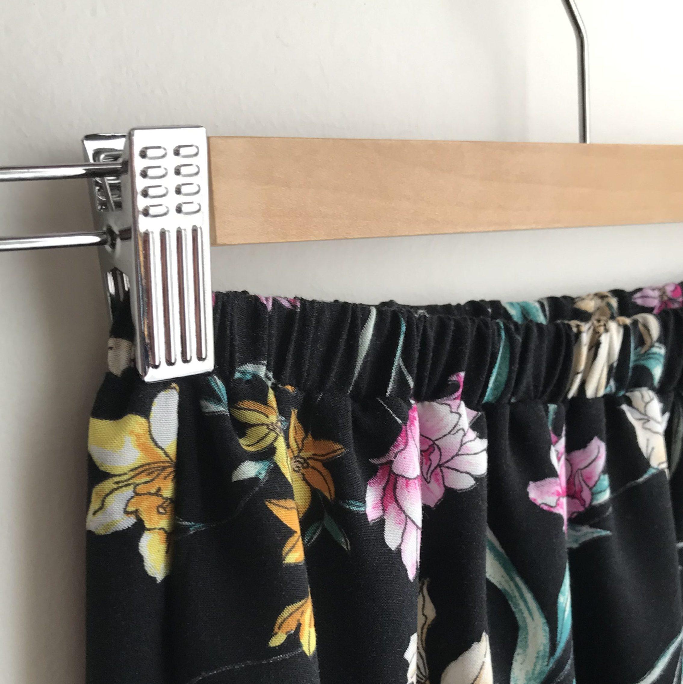 sewing-skirt-DIY-tricks